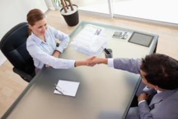 Tricks Gehaltsverhandlungen