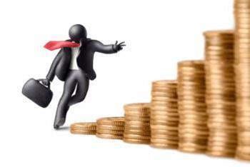 Gehaltsvergleich: Britische Bosse verdienen mehr