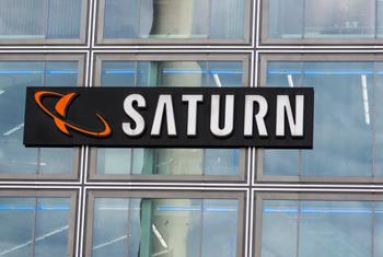 Gehalt Saturn