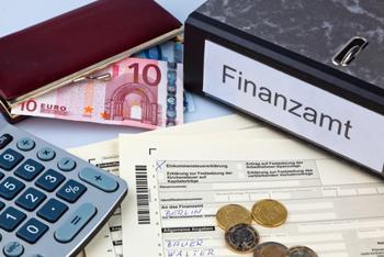 Lohnsteuererklärung 2014 – Anleitung zum Sparen
