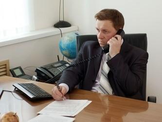 Darf mein Vorgesetzter bei meinem Arzt anrufen?