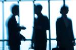 Anonyme Bewerbung – sinnvoll oder überflüssig gegen Diskriminierung?