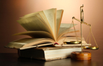 Arbeitsrecht Gesetze und Gesetzbuch