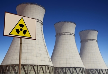 Arbeiten im Atomkraftwerk – Job und Gehalt als Kraftwerker