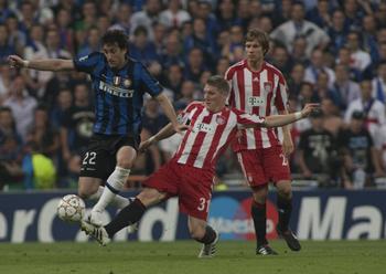 Was verdient eigentlich Bastian Schweinsteiger?
