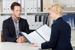 Bewerbung schreiben lassen: alles rund um das Thema Bewerbungsservice