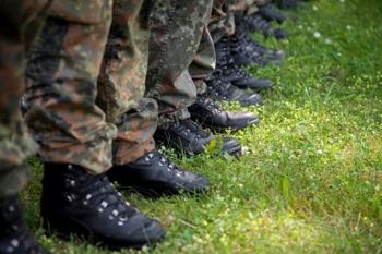 Bundeswehr: Was den Soldatenberuf (un-)attraktiv macht