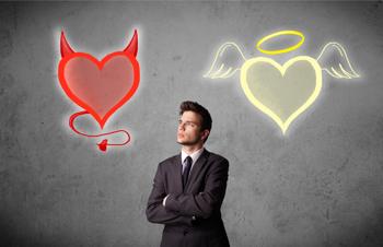 Führungsqualitäten - ein Praxisbeispiel