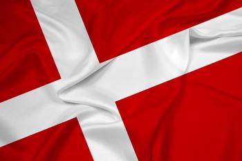 Arbeit und Gehalt in Dänemark – der Ländervergleich