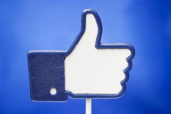 Was verdient eigentlich Mark Zuckerberg (Gehalt Zuckerberg)?