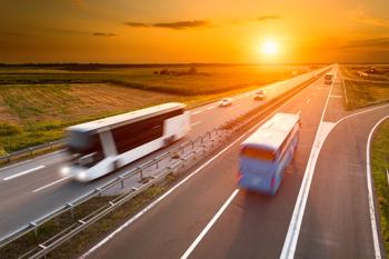 Was verdient man bei Flixbus?