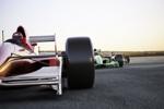 Fahrer, Mechaniker & Co. – das verdient man in der Formel 1