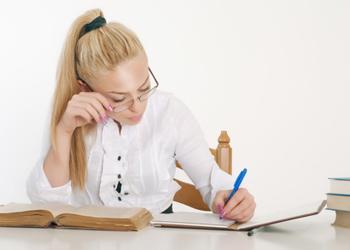Fernstudium und Job