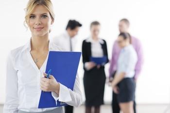 Frauen: Die Pille nehmen, um im Job nicht zu fehlen