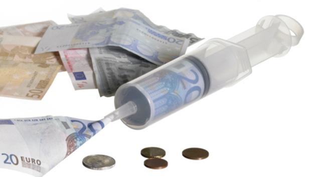 geldwerter vorteil