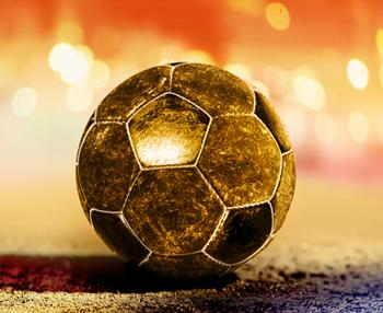 Was verdienen Fifa-Funktionäre?
