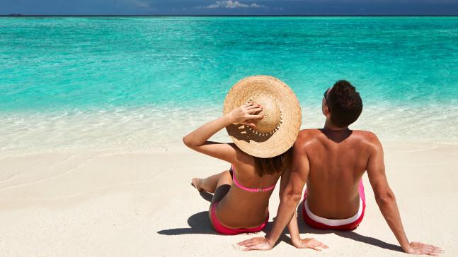 Genehmigter Urlaub Nach Krankheit