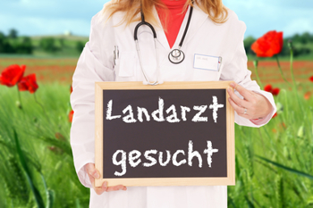Gehalt Hausarzt