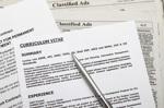 Bewerbung auf Englisch: Letter of Application