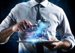 Digitaler Fußabdruck & Datenschutz: Das sollten Sie bei der Bewerbung beachten
