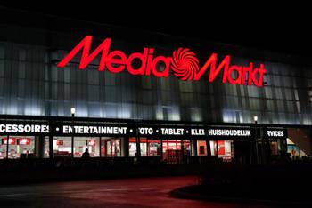 Was verdient man bei Media Markt?