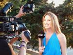 Irgendwas mit Medien: Diese Ausbildungen & Studiengänge führen zum Ziel