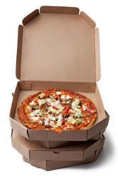 Wie ist das Pizza-Hut-Gehalt?