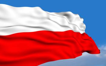 Ländervergleich Polen: Gehalt, Arbeit, Wirtschaft