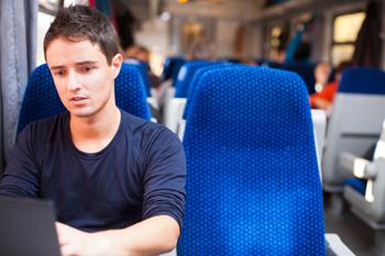 Wer zahlt die Reisekosten zum Vorstellungsgespräch?