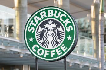 Starbucks Gehalt