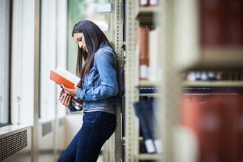 Der große Stipendienratgeber - So bekommt ihr ein Studienstipendium