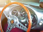 Was verdient man bei Porsche?
