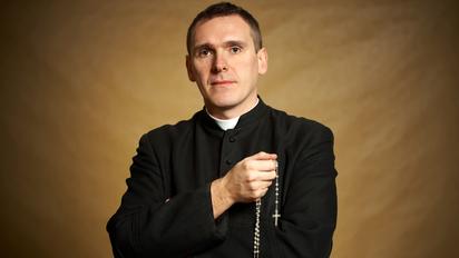 Gehalt Bischof Evangelisch