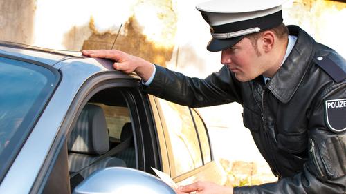 Wie viel verdient ein polizist for Produktdesigner gehalt